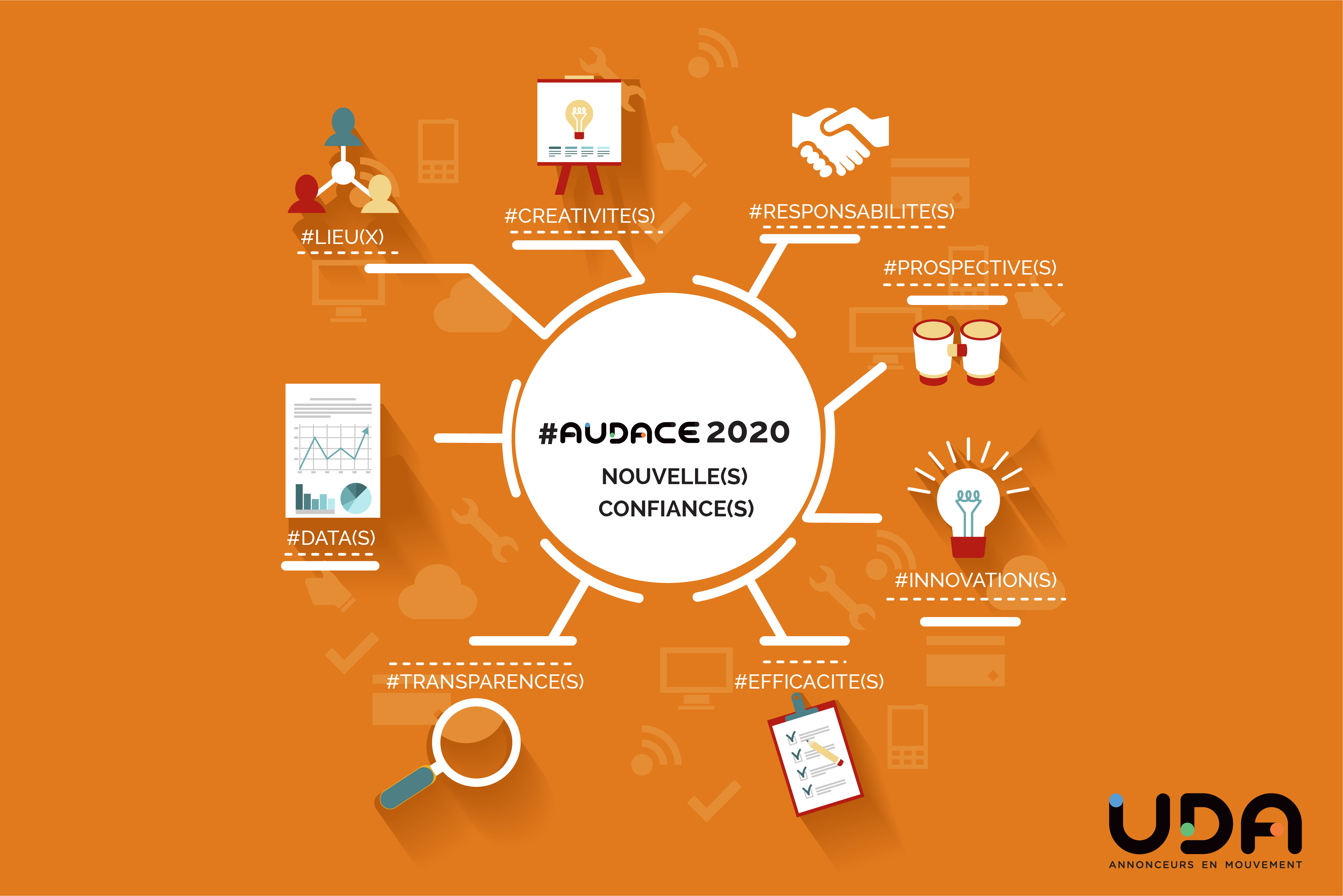 infographieaudace2020_vdef