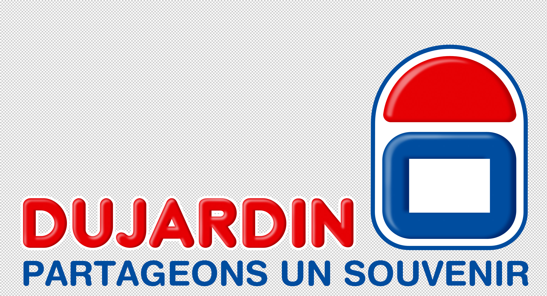 Logo Dujardin rouge - signature bleu_edited
