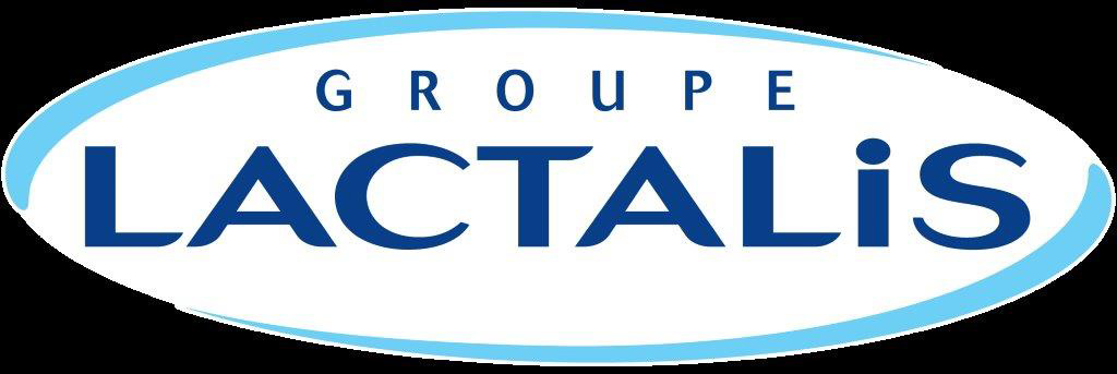 Logo-Groupe-Lactalis (002)_edited