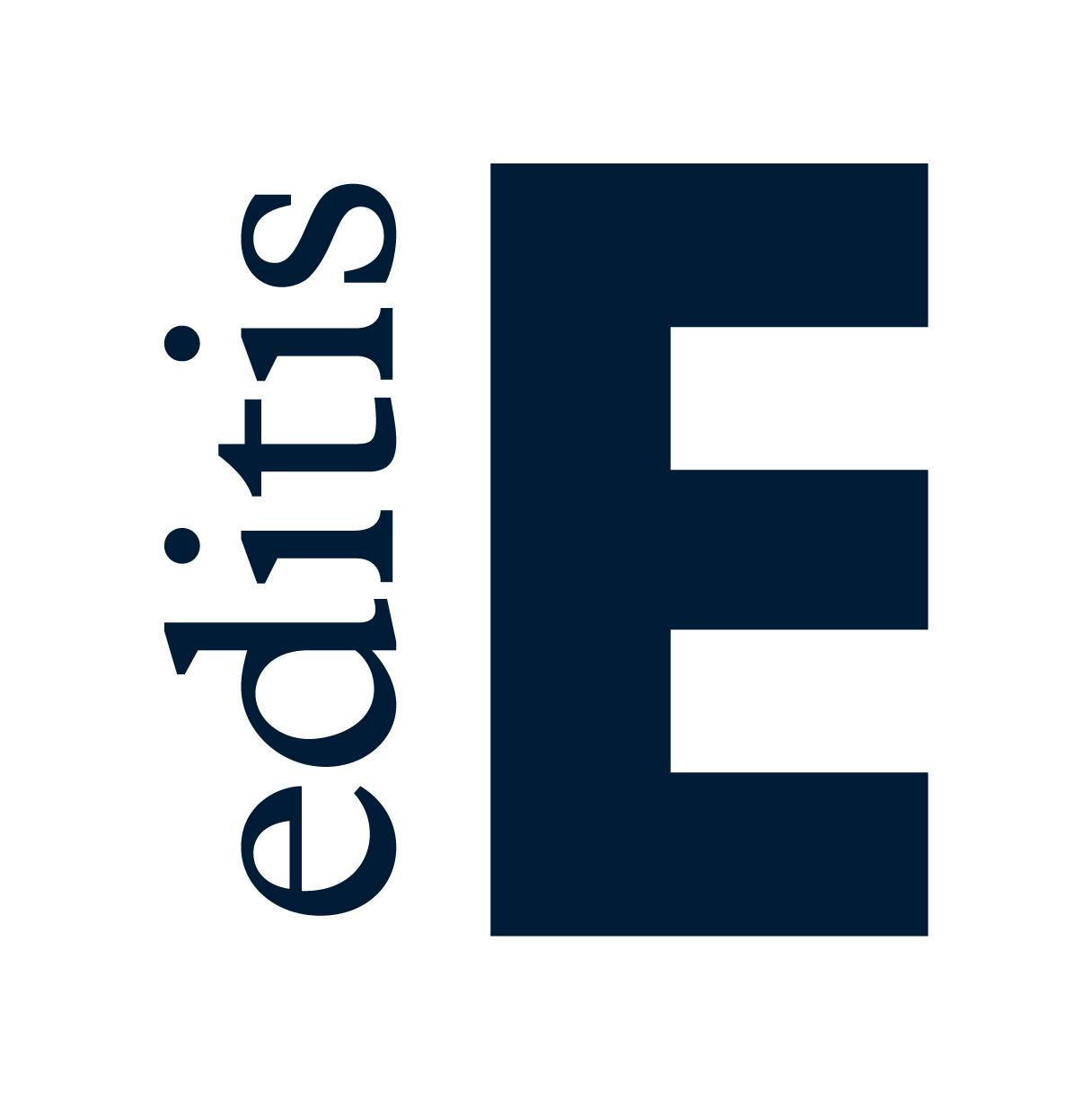 edi_logos_RVB_bleu