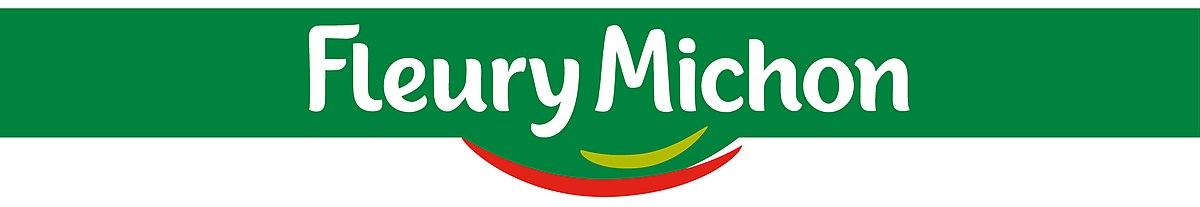 Logo_Fleury_Michon_2018