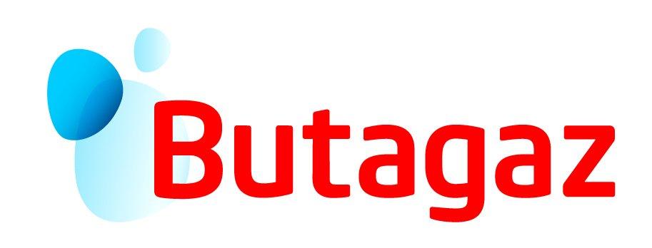 BUTAGAZ_logo_AAFF