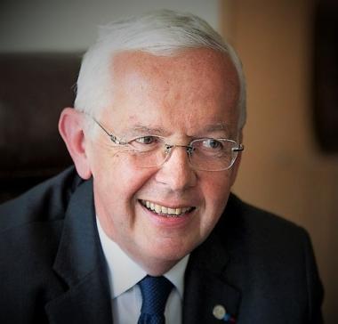 Pierre-Jean Bozzo