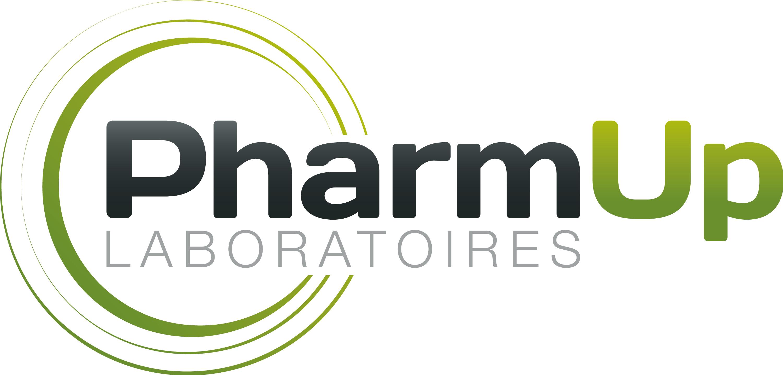 pharmup-logo