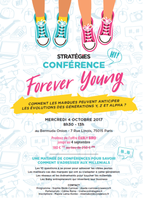 forever-young-prog-conf-millennials