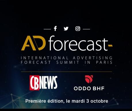 adforecast_inscription
