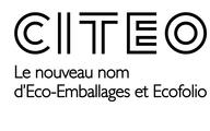 logo_citeo_k_v_signature_temp_300