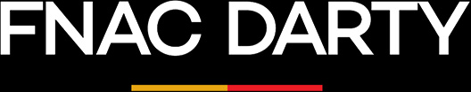 logo-fnac-darty