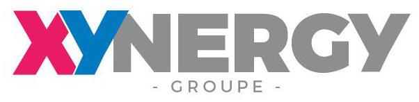 logo-xynergy