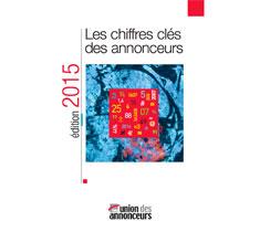chiffres-cles-2015