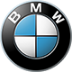 2000px-BMWsvg