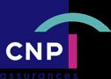 CNP-Assurances-assurer-tous-les-avenirs