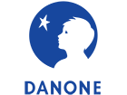 Danone-group-logo-and-wordmark