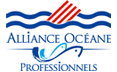 alliance-oceane
