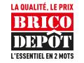 logo_bricodepot
