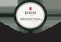 logo_dom_benedictine