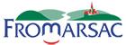 Fromarsac_logo