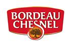 bordeau-chesnel_logo
