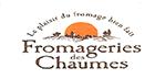 chaumes_logo