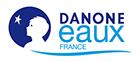danone_eaux_logo