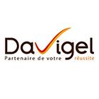 davigel_logo