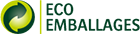 eco-emballages_logo