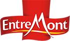 entremont_logo