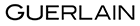 gerlain_logo