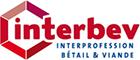 interbev_logo