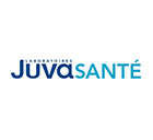 juvasante_logo