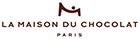 la-maison-du-chocolat_logo