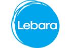 lebara_logo