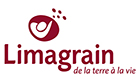 limagrain_logo