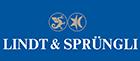 lindt-sprungli_logo