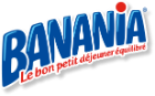 logo-banania