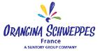 logo-orangina-schweppes