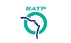 logo-ratp