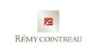 logo-remy_cointreau
