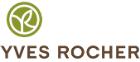 logo yves rochet