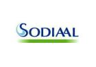logo_Sodiaal