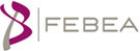 logo_febea