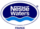 logo_nestle_waters