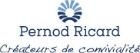 logo_pernod-ricard