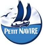 logo_petit_navire