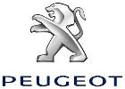 logo_peugot