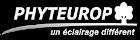 logo_phyteurop
