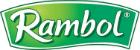 logo_rambol