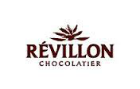 logo_revillon_chocolatier