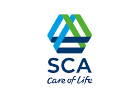 logo_sca-hygiene-products