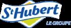 logo_st_hubert